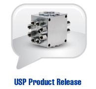 USP_release