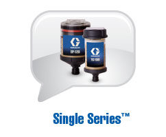 Graco Single Series