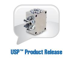 Graco_USP_plug
